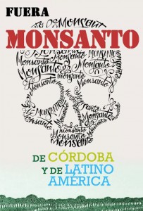 clabera monsanto